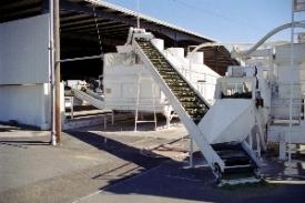 Conveyors-Takeaway