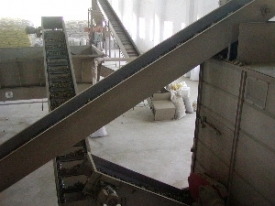 Conveyors