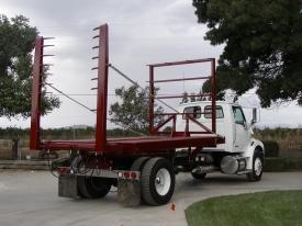 Bale Retriever Model 5800-164